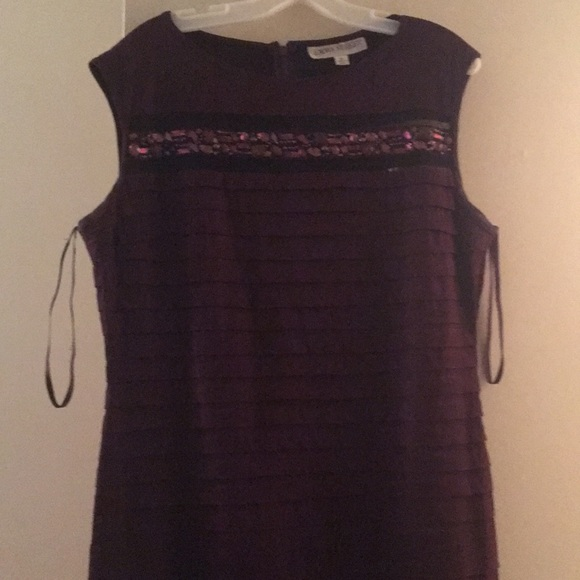 emma street Dresses & Skirts - Emma Street size 16